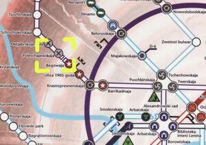 586px-METRO MAP2
