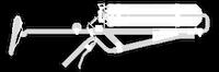 LL Bigun Icon