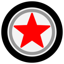 Faction Logo Revolutionaries