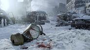 Metro-Exodus-4K-Announce-Screenshot-1-WATERMARK