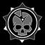 2033R Achievement Marksman Icon