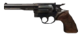 2033 Icon Weapon Revolver