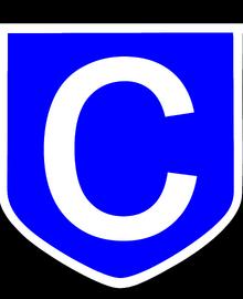 IV Reich insignia 2