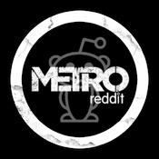 Menuicon Subreddit