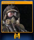 SteamCardTabHanzaTrooper