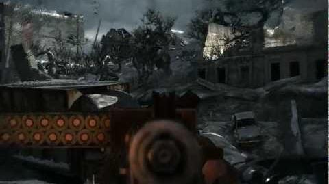 Metro 2033 (Stealth hardcore challenge walkthrough) Chapter 5 Ally