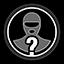 LLR Achievement Invisible Intruder Icon