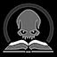 2033R Achievement Heavy Reader Icon