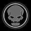 2033R Achievement Watchman Hunter Icon