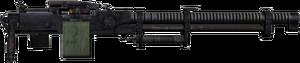 830px-Heavy auto shotty 2