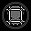 2033R Achievement Quick Draw Icon