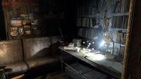830px-Artyom's room in Exhibition
