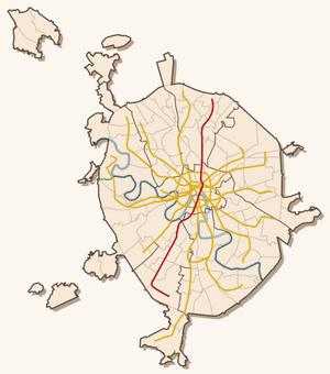 Linie 6