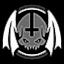 2033R Achievement Inquisitor Icon