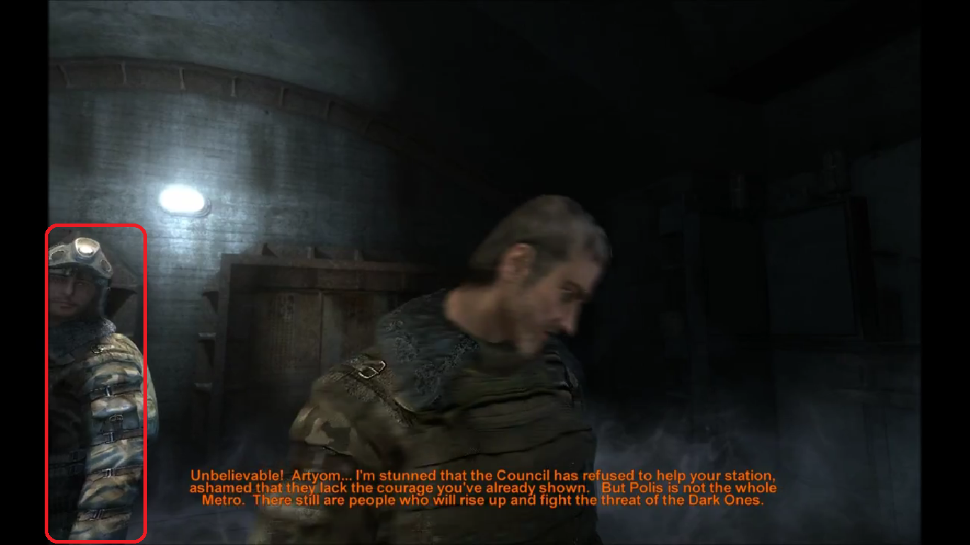 What does the name Artyom mean