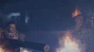VSSK Mobius1
