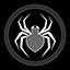 2033R Achievement Spider Hunter Icon