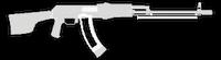 LL RPK Icon