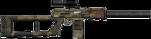830px-VSK-94 sideview scope