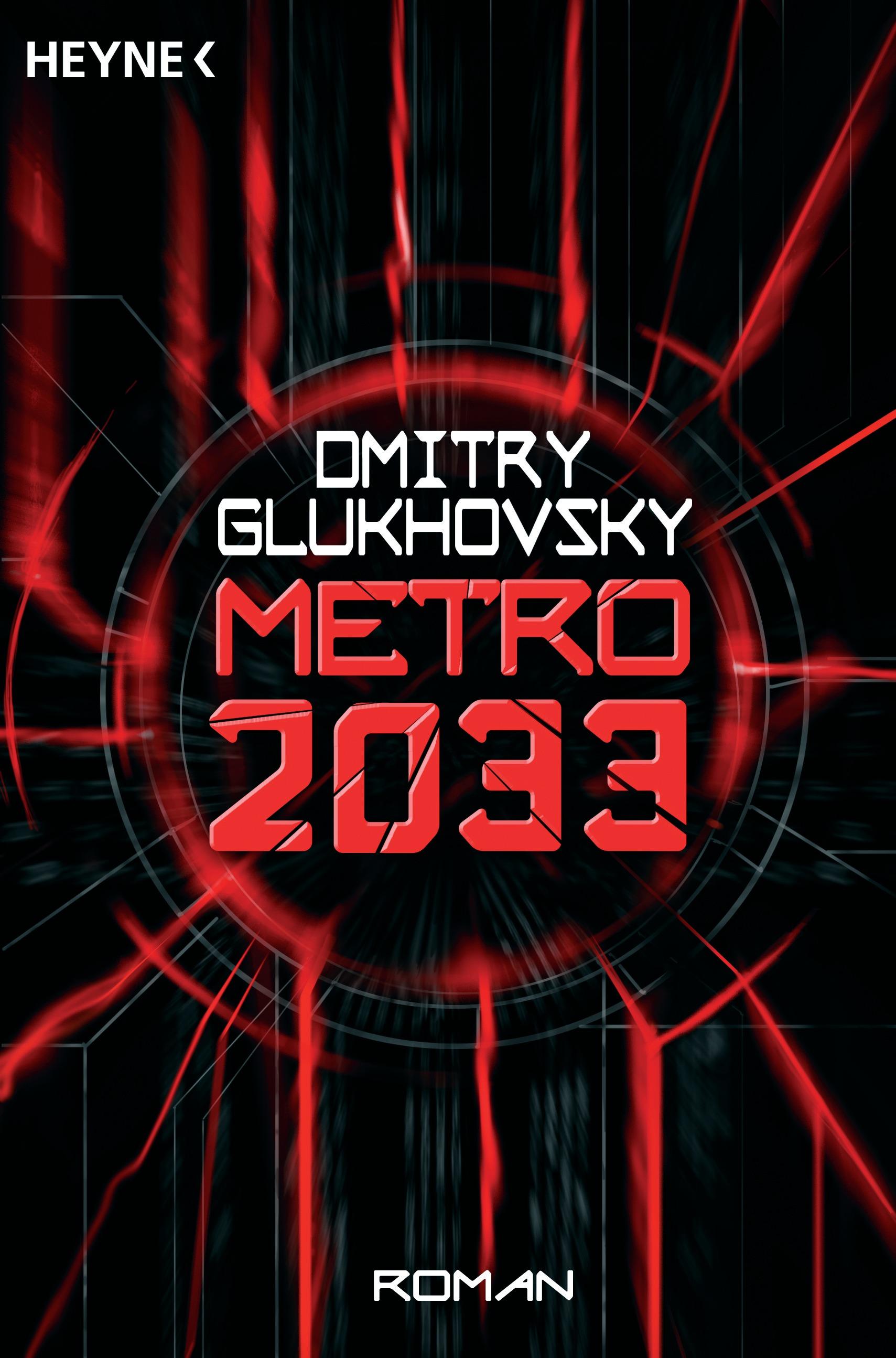 Metro film russian online dating