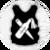 Armor Throwables Icon