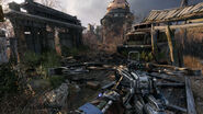 Metro-Exodus-4K-Announce-Screenshot-6-WATERMARK
