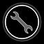 LLR Achievement Developer Icon