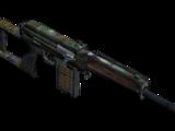 VSV (VSK-94)