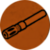 Upgrade Barrel Icon
