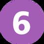 Línea 6