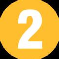 Miniatura de la versión de 22:45 2 oct 2010