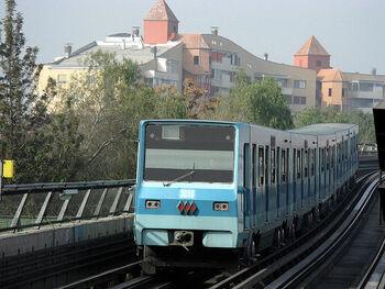 NS74 L5 MetroStgo