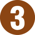 Miniatura de la versión de 17:35 9 ene 2014