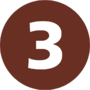 Línea 3