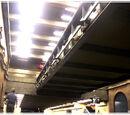 Puente Cal y Canto