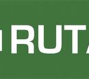 Estación Ruta Verde