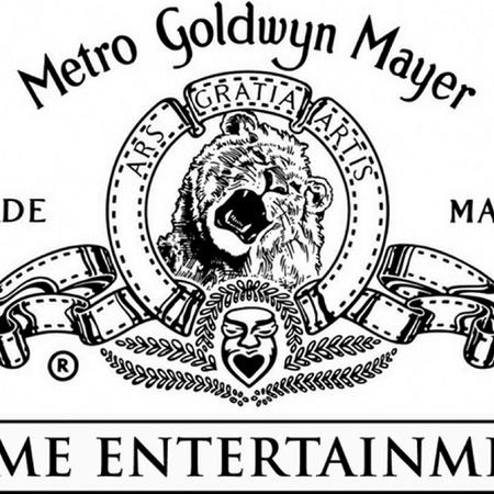 MGM Home Entertainment   Metro-Goldwyn-Mayer Studios Wiki   Fandom