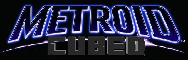 File:Metroid2010 logo.png