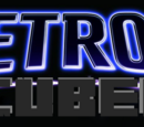 Metroid Cubed Wiki