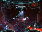 Metroid Hatcher 3