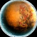 Planetas-contenido