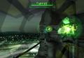 'Vigilance' Class Turret view.png