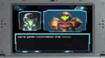 Metroid Prime Federation Force - Samus