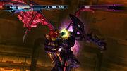 Ridley Boss Battle 06 MOM