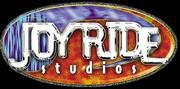 JoyRide Studios logo