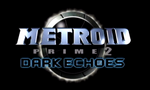 Title logo 09 ETC