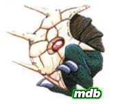 Moto artwork