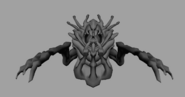 Ben Sprout Aazelion wireframe 3 mp3