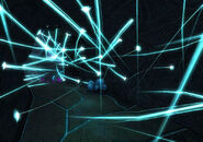 Nathan Purkeypile render Phaaze Cavern Alpha