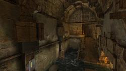 Deep Chozo Ruins Screenshot (26)